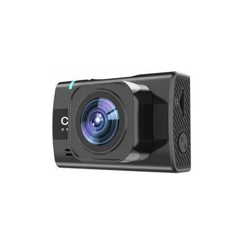 Автомобильные видеорегистраторы SilverStone F1 A90-GPS Poliscan