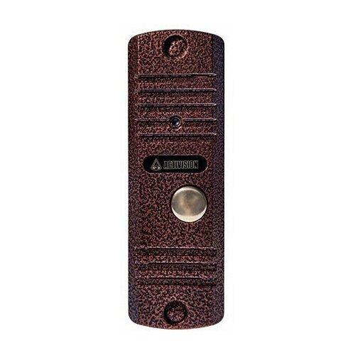 Видеопанель Activision AVC-305 PAL (медь)