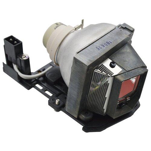 Фото - Модуль с лампой для проектора Acer P1163 ламповый модуль для проектора acer mc jk211 00b для s1283e s1283hne s1383whne h6517st h6517bd