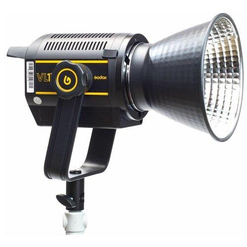 Фото - Осветитель светодиодный Godox VL150 осветитель светодиодный godox ul60