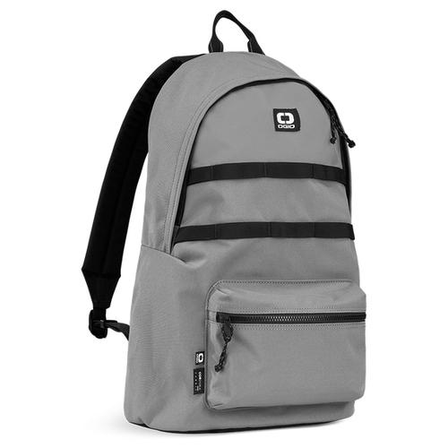 Рюкзак OGIO ALPHA CONVOY 120 (серый)