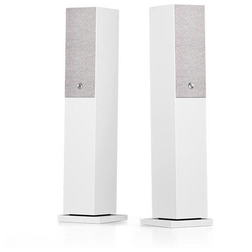 Активная акустика Audio Pro A36 White