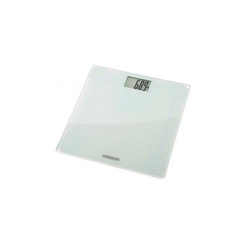 Весы электронные OMRON HN286E