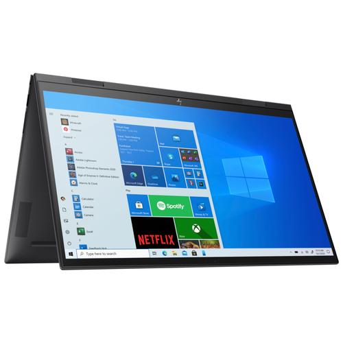 Ноутбук HP Envy x360 15-eu0032ur 15.6