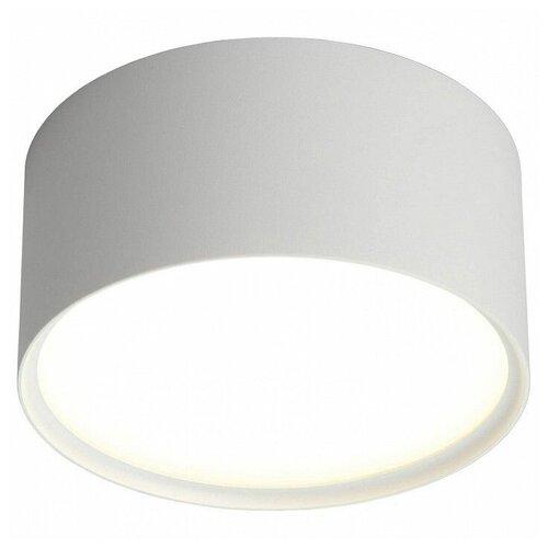 Настенно-потолочные светильники Omnilux OML-100909-12