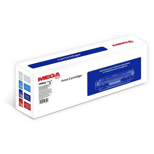 Фото - Картридж лазерный Promega Print 046H M пур. пов.емк. для Canon MF735/734 картридж aquamarine 046h m совместимый с картриджем canon 046h m