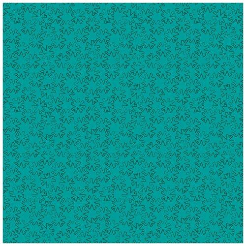 Ткань для пэчворка Peppy 50*55 см, 144+/-5 г/м2, 100% хлопок (529) недорого