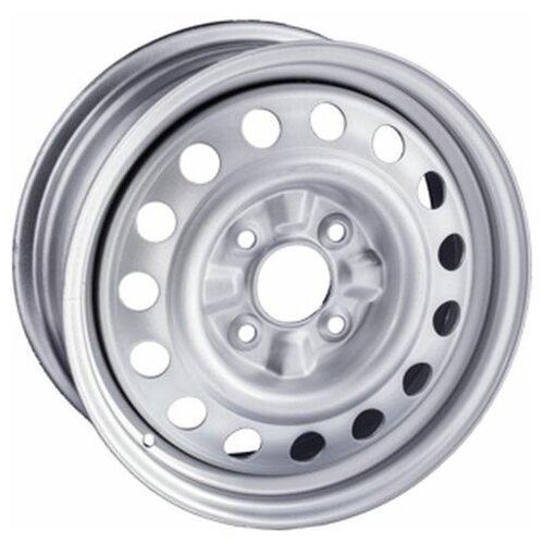 Колесные диски TREBL X40048 (Lada Xray) 6,5x16/4*100 D60,1 ET40