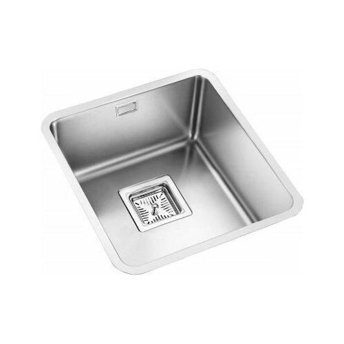 Кухонные мойки Oulin OL-0362