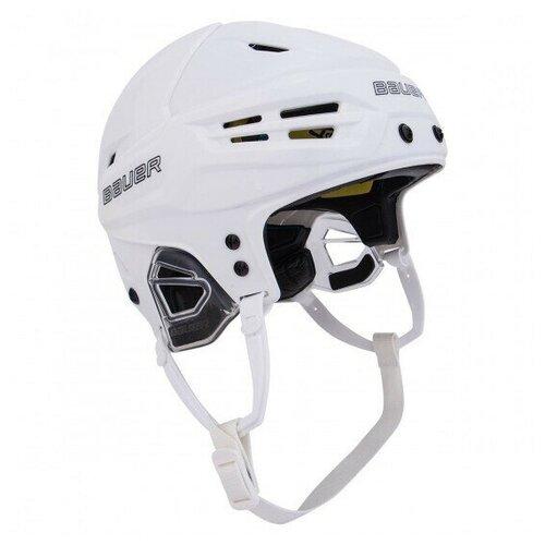 Шлем BAUER RE-AKT 95