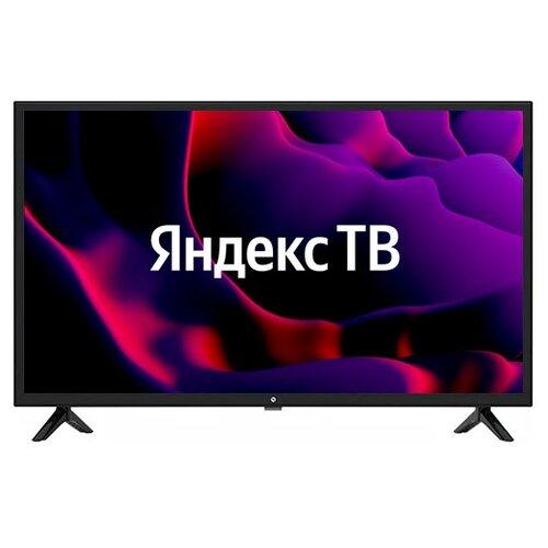Телевизор Hi VHIX-24H152MSY 24