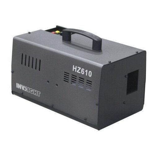 Involight HZ610 Генераторы тумана