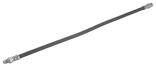 FEBI BILSTEIN 18628 (0140420026 / 0235212 / 09695) шланг тормозной | зад прав / лев | — цены на Яндекс.Маркете