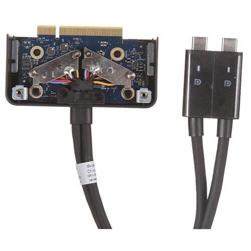 Аксессуар Dell Upgrade Modul для WD19DC 452-BDPO