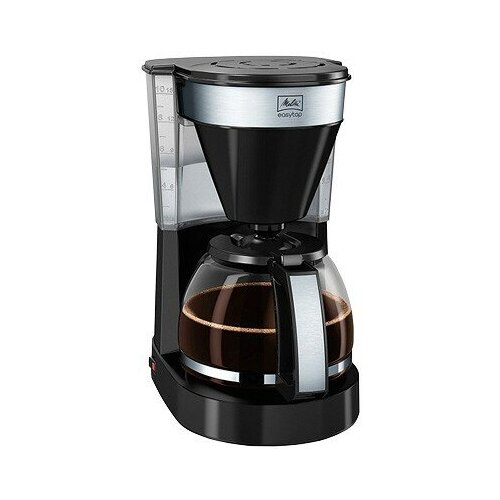 Melitta Easy Top II кофеварка капельная