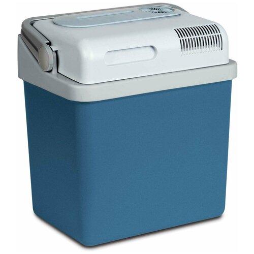 Холодильник автомобильный Sencor SCM 2025