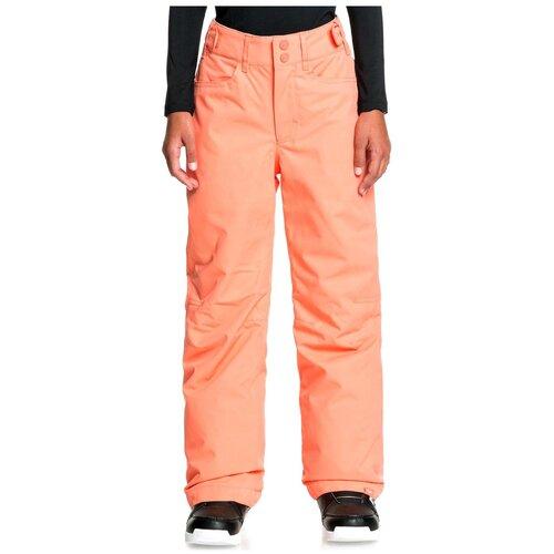 Спортивные брюки Roxy размер 10, fusion coral