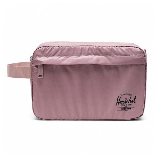 Косметичка Herschel Toiletry Bag Ash Rose