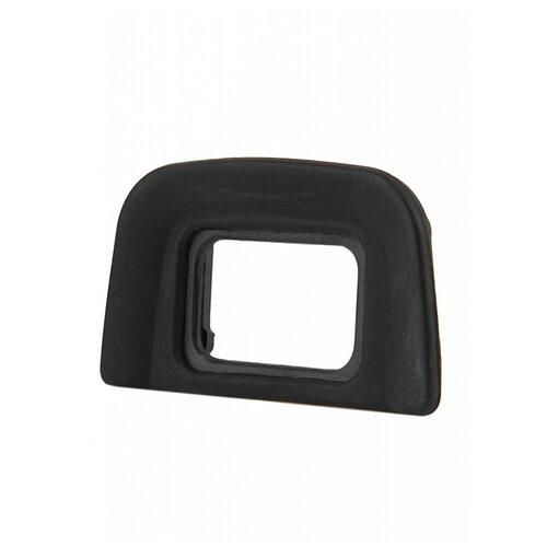 Фото - Аксессуар Betwix EC-DK20-N Eye Cup for Nikon D3000 / D5000 / D3100 / D5100 / D3200 / D5200 сумка nikon crumpler slr для d3200 d3300 d3400 d5100 d5200 d5300 d5500 d5600