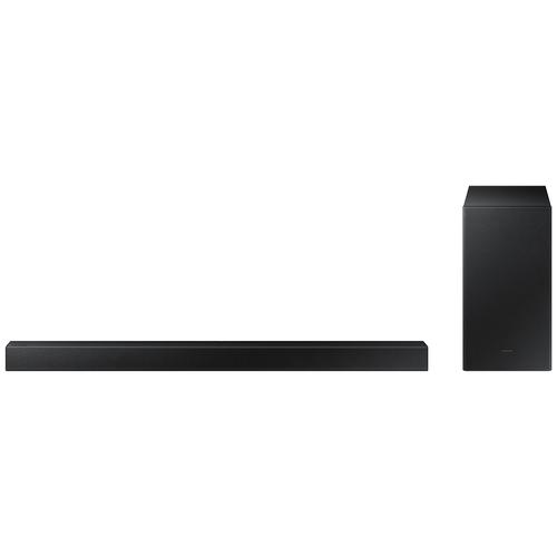 Саундбар Samsung HW-A430, 2.1Ch, 270W