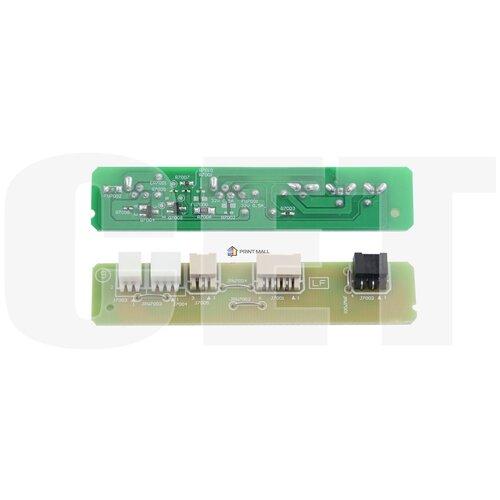 Коммутационная плата фьюзера для HP LaserJet Enterprise M607dn/608dn/609dn/631dn (CET), CET461001