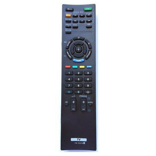 Фото - Пульт Huayu RM-ED036 (RM-ED022) (для телевизоров Sony) пульт для dom ru дом ru humax onlime rm e06 rm e12 rm e14