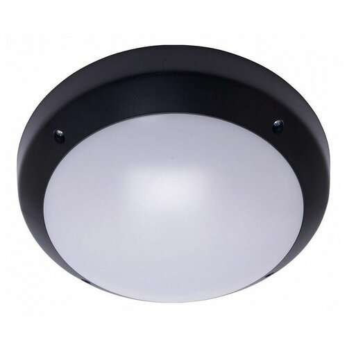 Настенно-потолочные светильники Feron 41365