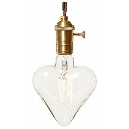 Лампочки Loft IT 2740-H
