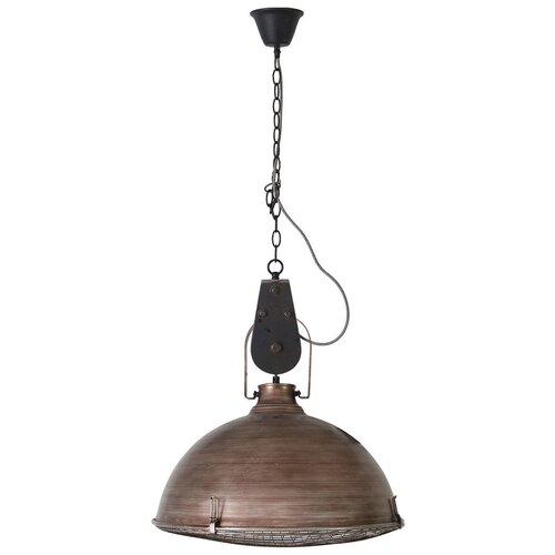 Фото - Светильник подвесной Lussole NORTHPORT LSP-8028 3x60Вт E27 светильник подвесной lussole серия lsp 9623 lsp 9623 3x60вт e27