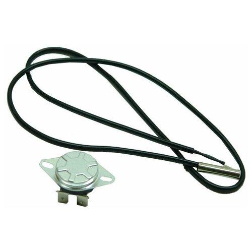 Термекс термостаты для водонагревателя Термекс MS M-SMART (комплект)
