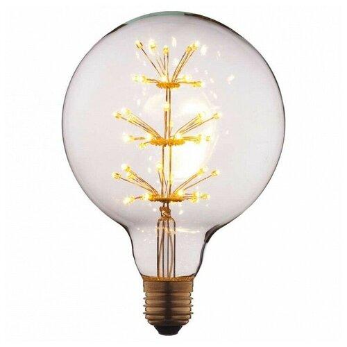 Лампочки Loft IT G12547LED
