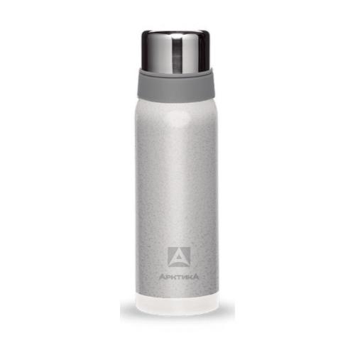 Термос Арктика 106-750/SIL, silver