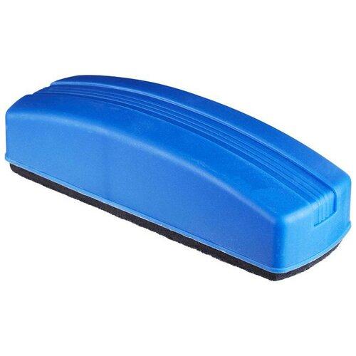 Губка-стиратель для маркерных досок Губка с пластиковым держателем атташе 3 шт.