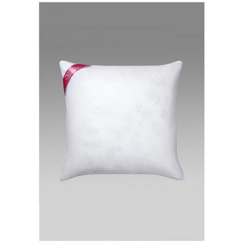 Подушка Verossa искусственный Лебяжий Пух (169517) 70 х 70 см белый