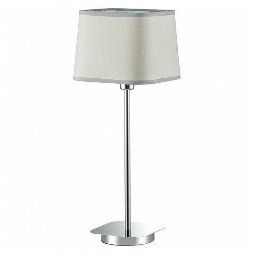 Настольная лампа декоративная Odeon Light Edis 4115/1T настольная лампа декоративная odeon light marionetta 3924 1t