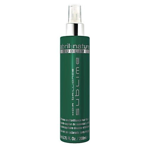 Купить Abril et Nature спрей для волос Sublime, 200 мл, бутылка