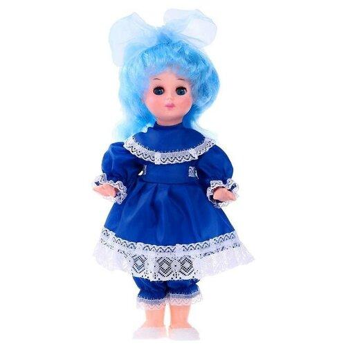 Мир кукол Кукла «Мальвина», микс