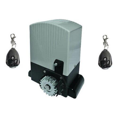 An-Motors An Motors ASL500KIT автоматика для откатных ворот (различные комплектации)