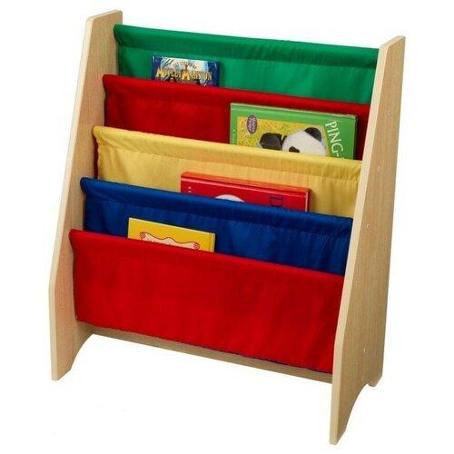 Эксклюзивный книжный шкаф Primary эксклюзивный книжный шкаф kidkraft primary 14226 ke