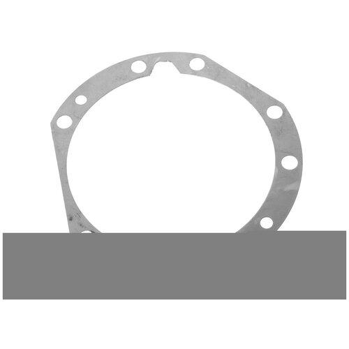 Прокладка МАЗ регулировочная стакана подшипников 1.0 ОАО МАЗ 5336-2402081