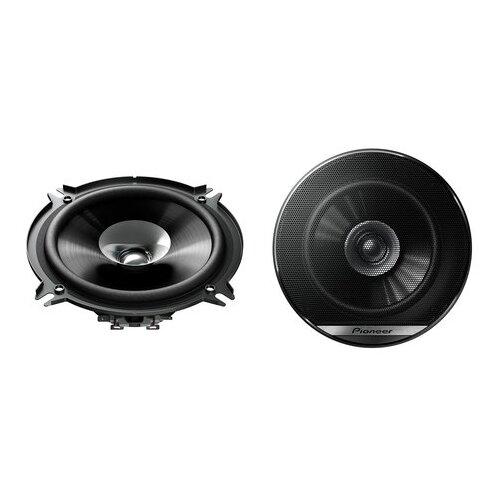 Автомобильная акустика Pioneer TS-G1310