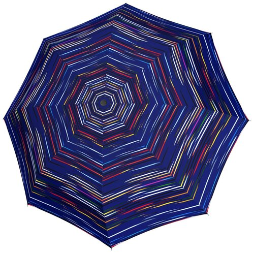 Женский зонт складной Doppler, артикул 7441465DS02, модель Desert