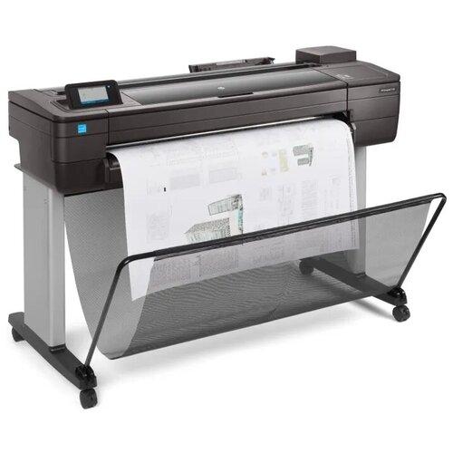 Принтер HP DesignJet T730 36