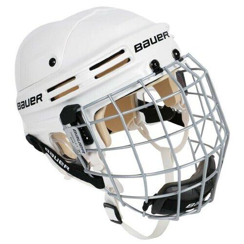 Шлем BAUER 4500 Combo