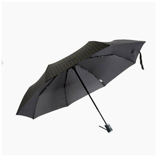 Зонт Doppler 746966 семейный
