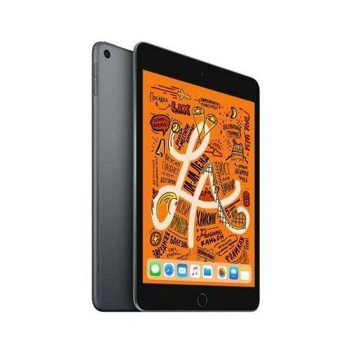Apple Планшет Apple iPad mini 2019 7.9