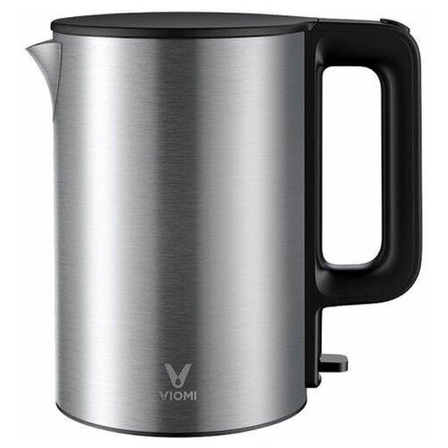 Чайник Xiaomi Viomi Electric Kettle (V-MK151B)