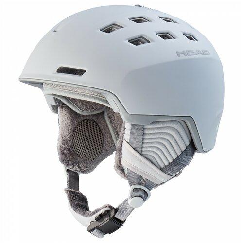 Сноубордические шлемы Head RITA (2021/2022)