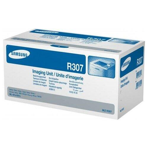 Фото - HP Фотобарабан HP SV154A MLT-R307 для ML-4510ND/ML-5010ND/ML-5015ND черный фотобарабан samsung ml 4510nd 5010nd 5015nd 60k s print by hp