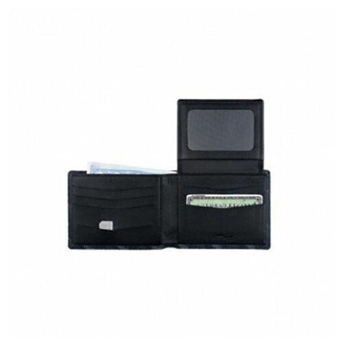 Dupont 91202 Бумажник, Dupont
